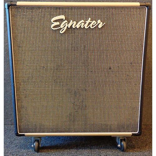 Egnater RENEGADE 410 EXTENSION CAB Guitar Cabinet