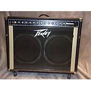 Peavey RENOWN 212 Guitar Combo Amp