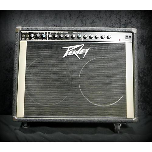 Peavey RENOWN Guitar Combo Amp-thumbnail