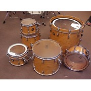 Gretsch Drums RENOWN HICKORY Drum Kit