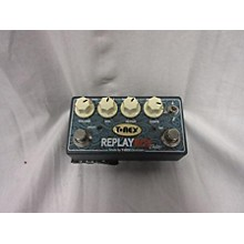 T-Rex Engineering REPLAY Effect Pedal