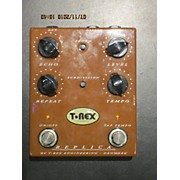 T-Rex Engineering REPLICA Effect Pedal