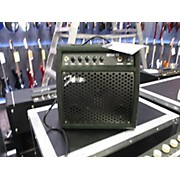 Johnson REPTONE 15B Guitar Combo Amp