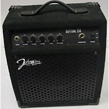 Johnson REPTONE 15B Guitar Power Amp