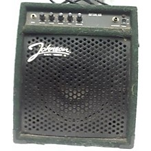 Johnson REPTONE 30 B Bass Combo Amp