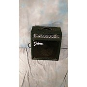 Johnson REPTONE 30R Guitar Combo Amp