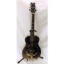 Dean RESC Acoustic Guitar