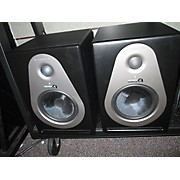 Samson RESOLV A6 PAIR Powered Monitor