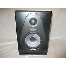 Samson RESOLV SE 6 Powered Monitor