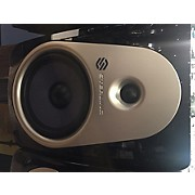 Samson RESOLVSE8 Powered Monitor
