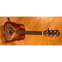 Fender RESONATOR FR50 Resonator Guitar