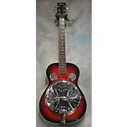 Antares RESONATOR Resonator Guitar