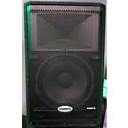 Samson RESOUND RS12HD Unpowered Speaker