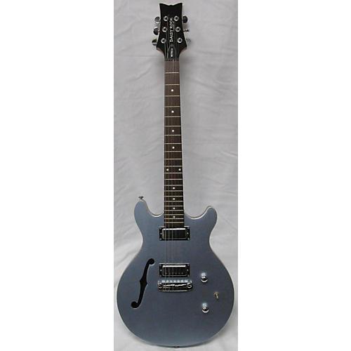 Daisy Rock RETRO-H Hollow Body Electric Guitar