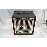 Krank REV JR CAB 1X12 Guitar Cabinet