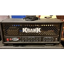Krank REV SST Guitar Amp Head