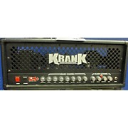 Krank REV1+ Tube Guitar Amp Head