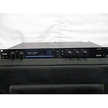 Yamaha REV100 Effects Processor
