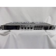 Behringer REV2496 Power Amp