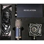 MXL REVELATION Condenser Microphone