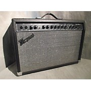 Traynor REVERB MATE 40 Guitar Combo Amp