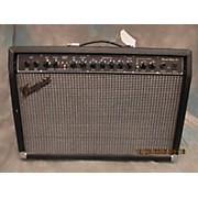 Traynor REVERB MATE 40W Guitar Combo Amp