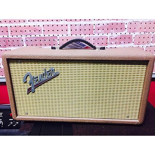 Fender REVERB Tube Guitar Amp Head