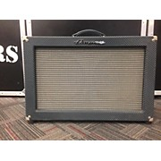 Ampeg REVERBEROCKET 212 Tube Guitar Combo Amp