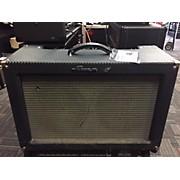 Ampeg REVERBEROCKET R212R Tube Guitar Combo Amp