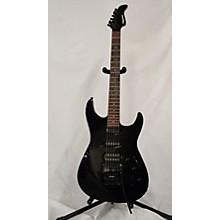 Fernandes REVOLVER HSS TREM SUSTAINER Solid Body Electric Guitar