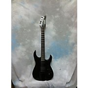 Fernandes REVOLVER Solid Body Electric Guitar