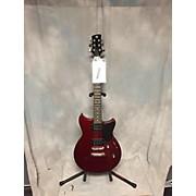 Yamaha REVSTAR 320 Solid Body Electric Guitar