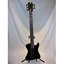 Spector REX BROWN 5 Electric Bass Guitar