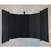 MXL RF-100 Sound Shield