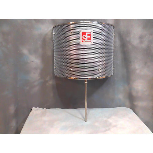 SE Electronics RF-Pro Reflexion Filter Sound Shield