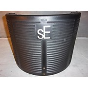 SE Electronics RF-X Sound Shield