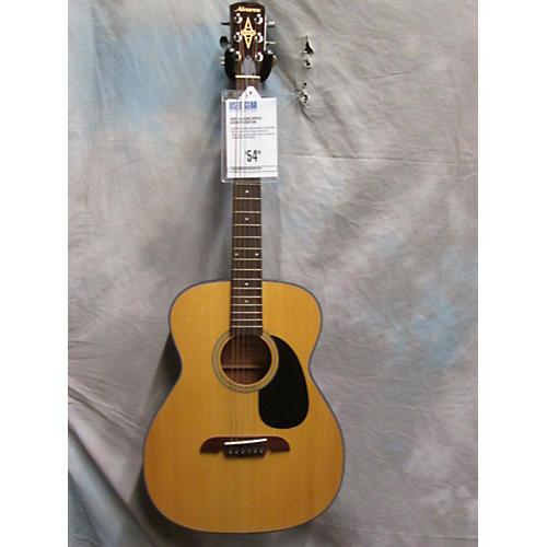 Alvarez RF010 Acoustic Guitar