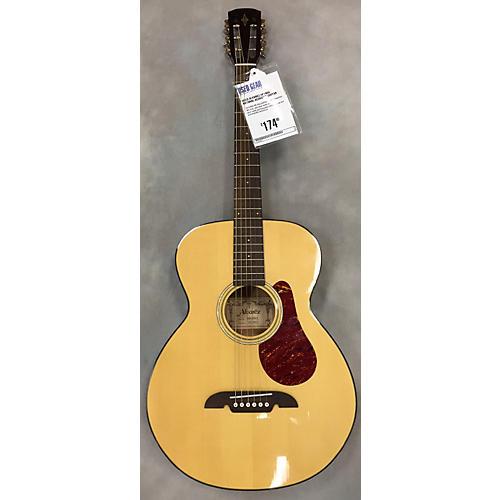 Alvarez RF19SU Acoustic Guitar