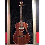 Alvarez RF20SM Acoustic Guitar