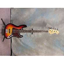 Spear RFB100 J STYLE Electric Bass Guitar