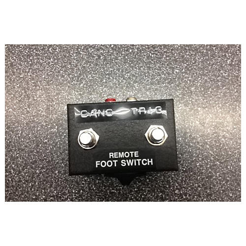 Morley RFS-M2 Footswitch-thumbnail