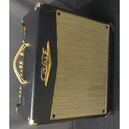 Crate RFX 65 Tube Guitar Combo Amp