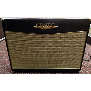 Pre-owned Crate RFX120 Guitar Combo Amp by Crate