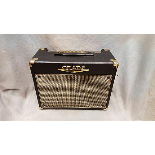 Crate RFX15 Guitar Combo Amp-thumbnail