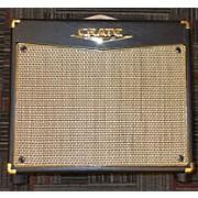 Crate RFX30 Guitar Combo Amp