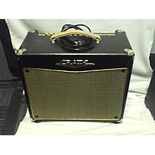 Crate RFX30 Guitar Power Amp