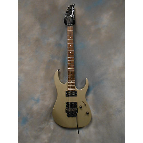 Ibanez RG 220 B Solid Body Electric Guitar