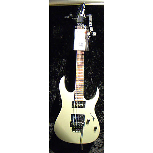 Ibanez RG 220B Solid Body Electric Guitar-thumbnail