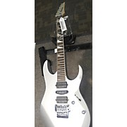 Ibanez RG-2570e Solid Body Electric Guitar