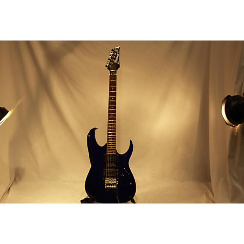Ibanez RG 270 Solid Body Electric Guitar
